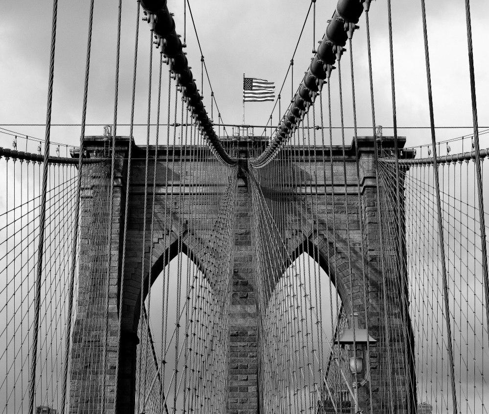 bridgecrop