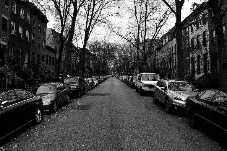 brooklynstreet
