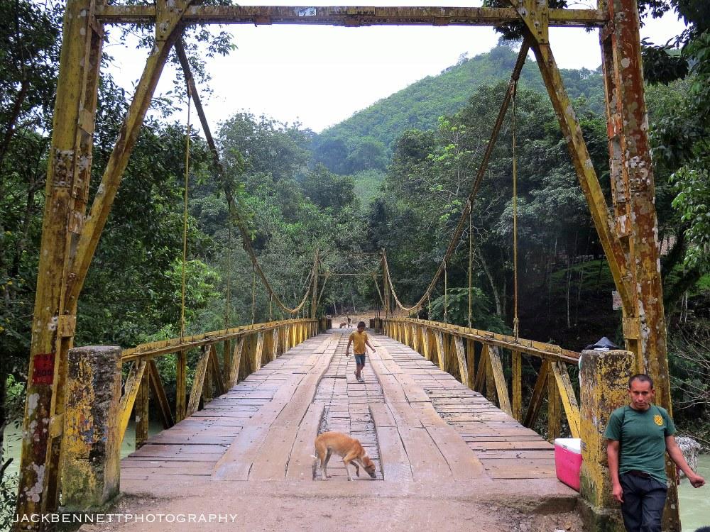 bridgecrossingwm