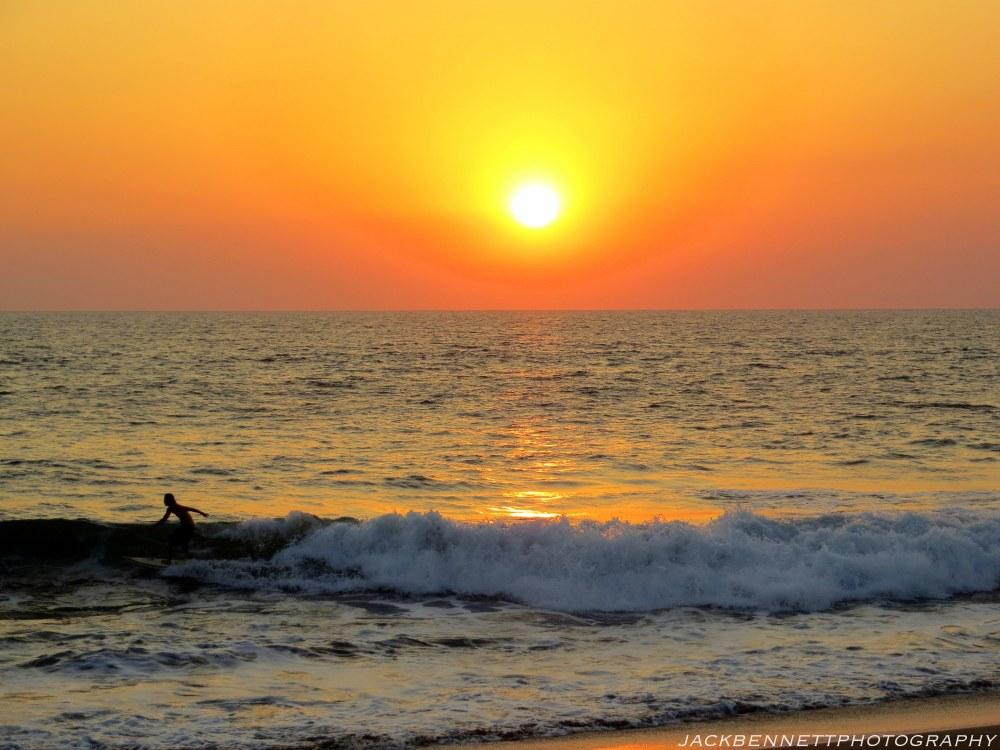 surfer-aus