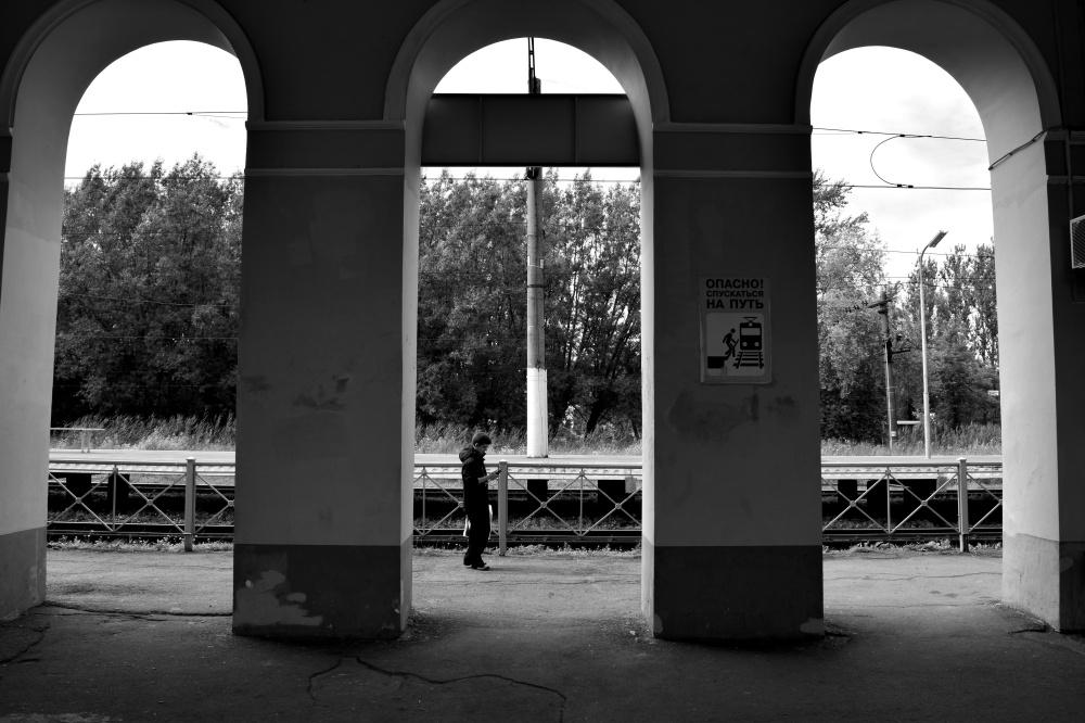 stationbnw.JPG