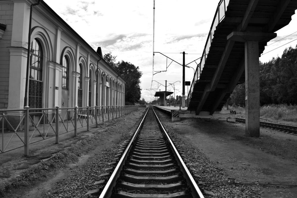 traintracksbnw.JPG