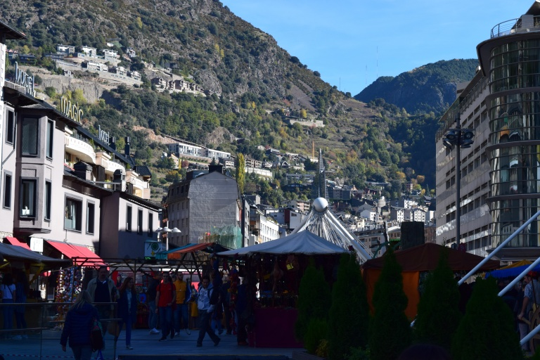 AndorraMarkets