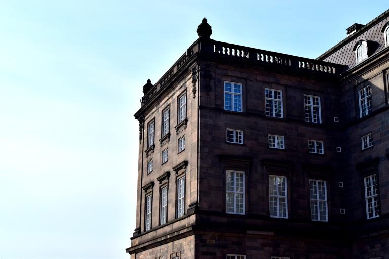 buildingcopenhagen
