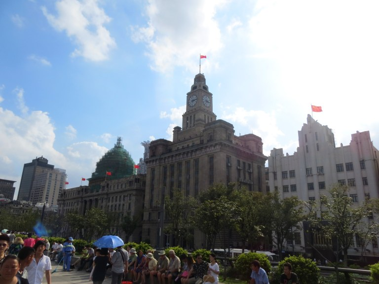 cityhall