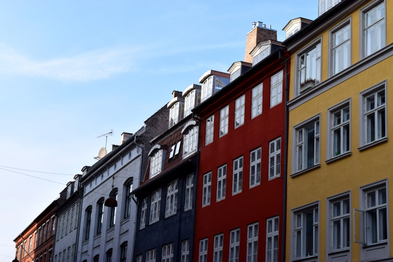 colorbuildings