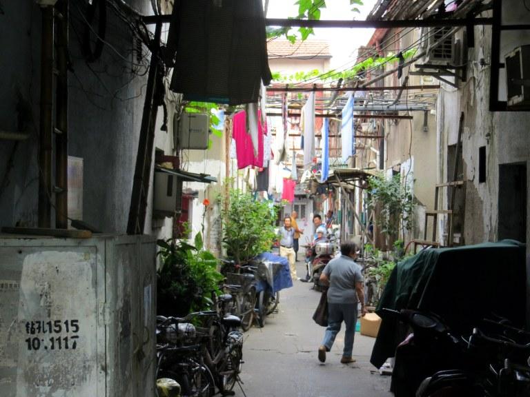 hiddenstreets