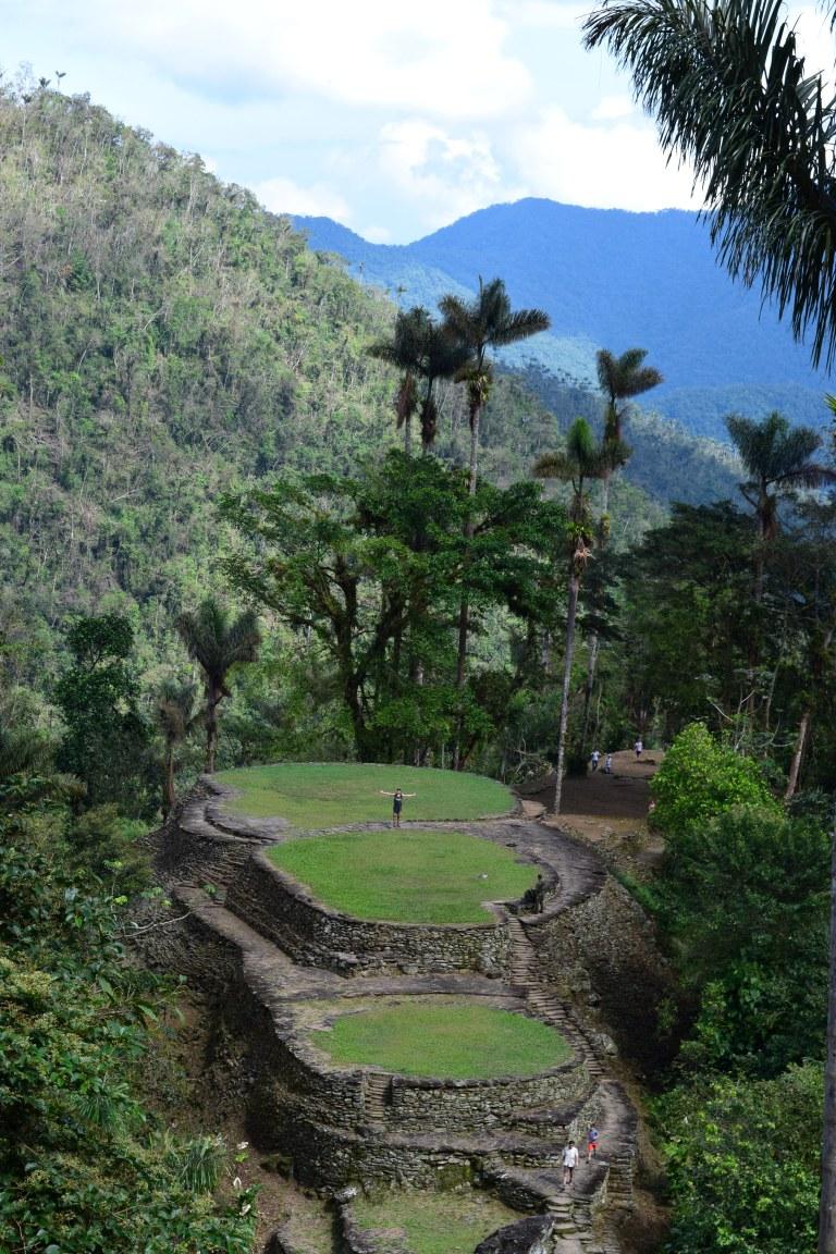 mecpcolombia