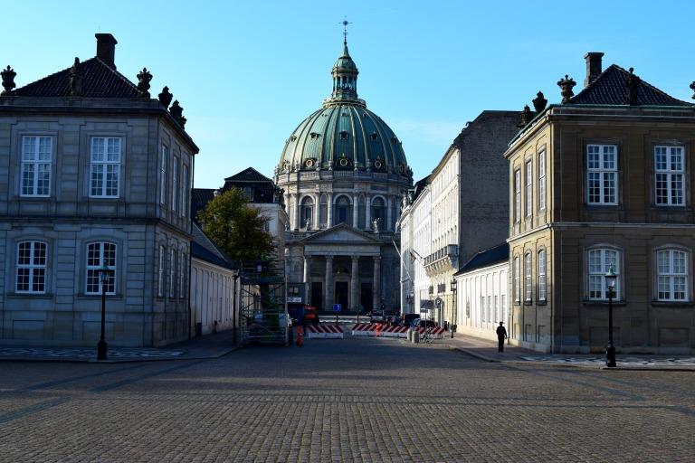 museumcopenhagen