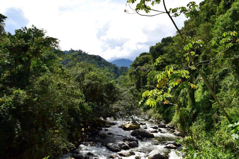 riocolombia