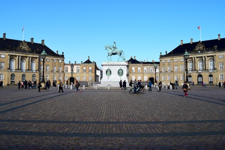 squarecopenhagen
