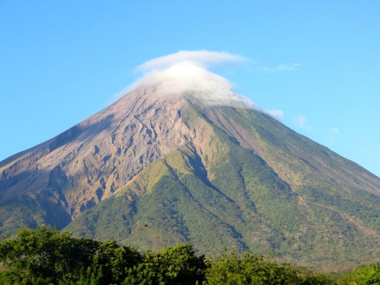 volcanicclouds